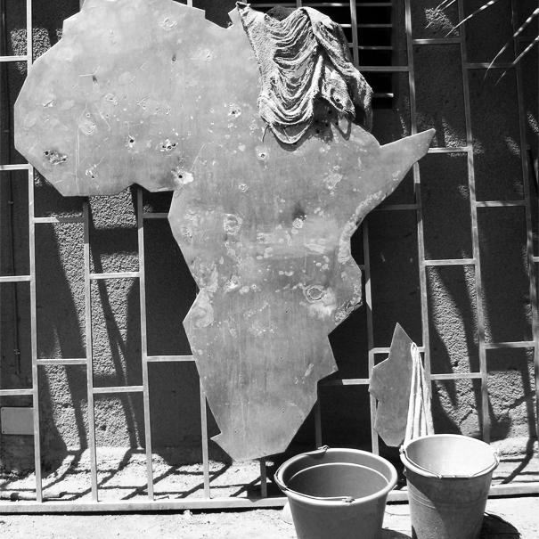 Afrikabl_2